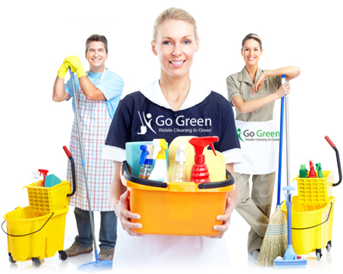 cleaning-team-1