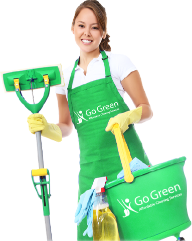 go-green-Cleaning-girl-1