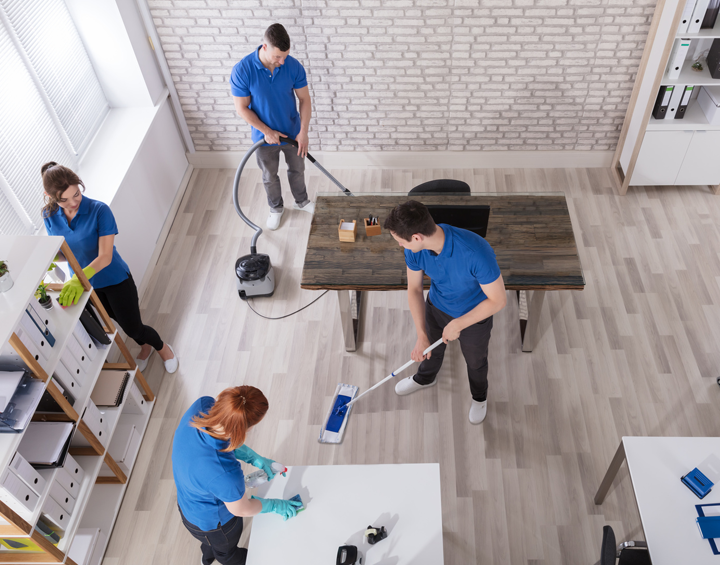 residential-cleaning-services-1